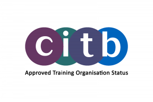 Formwork Training citb logo